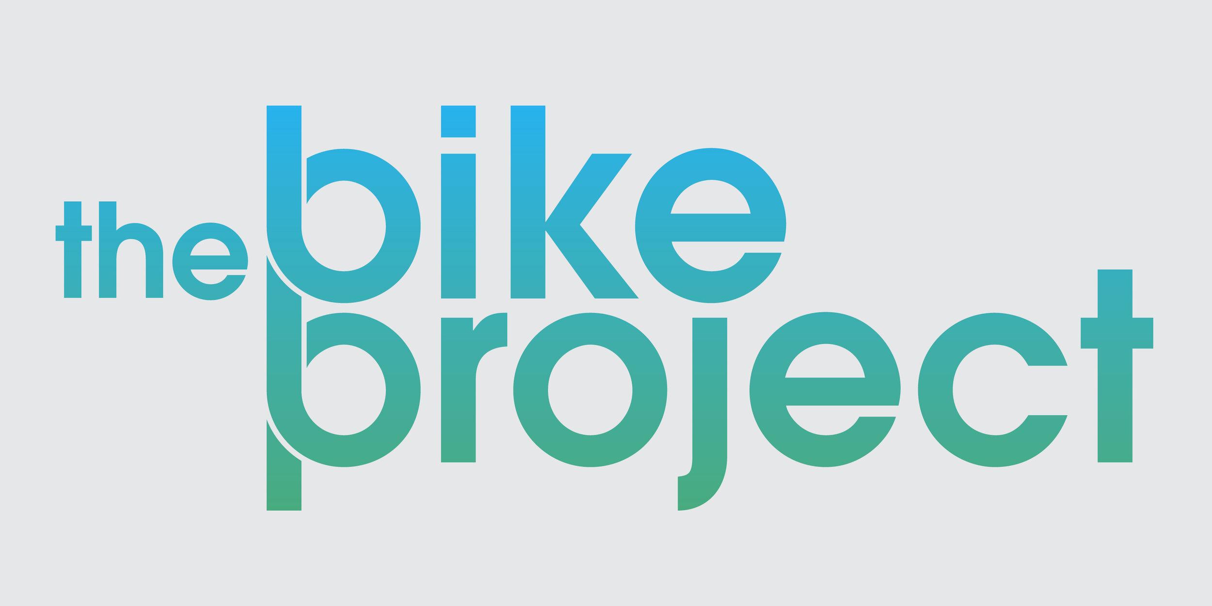 Bike Project.jpg