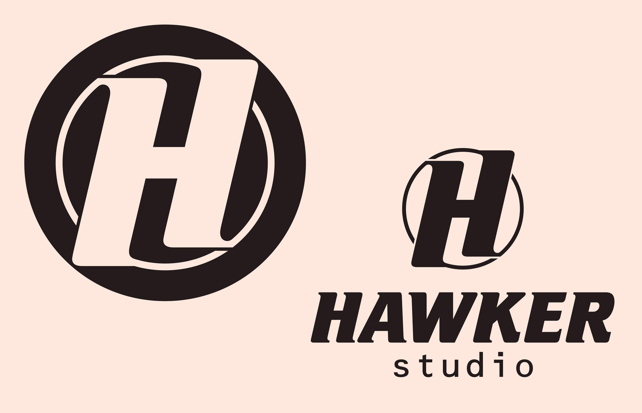 Hawker Elements.jpg