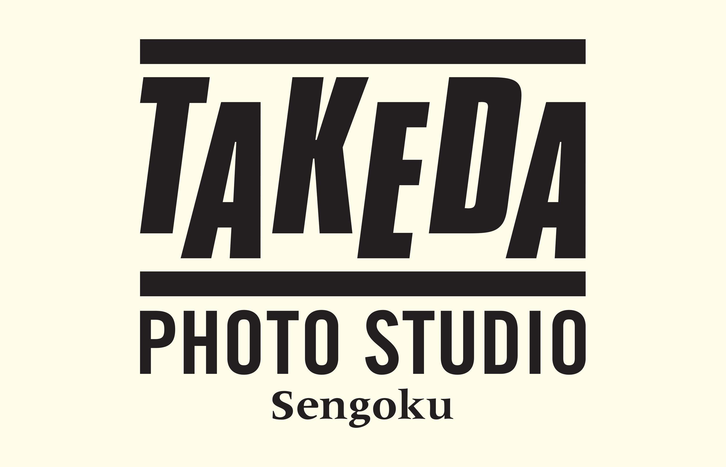 Takeda Photo Studio.jpg