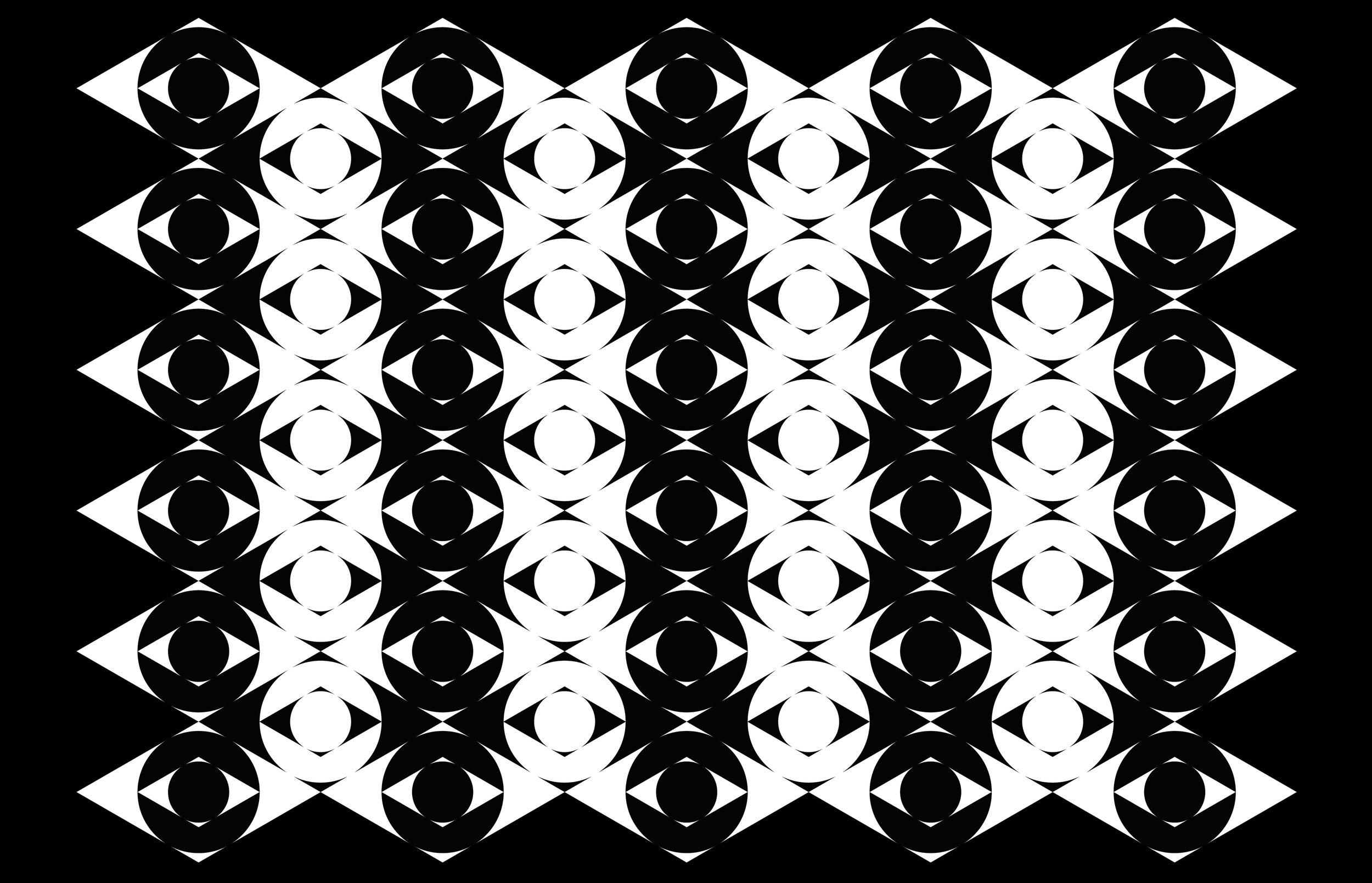 Circles and Diamonds.jpg