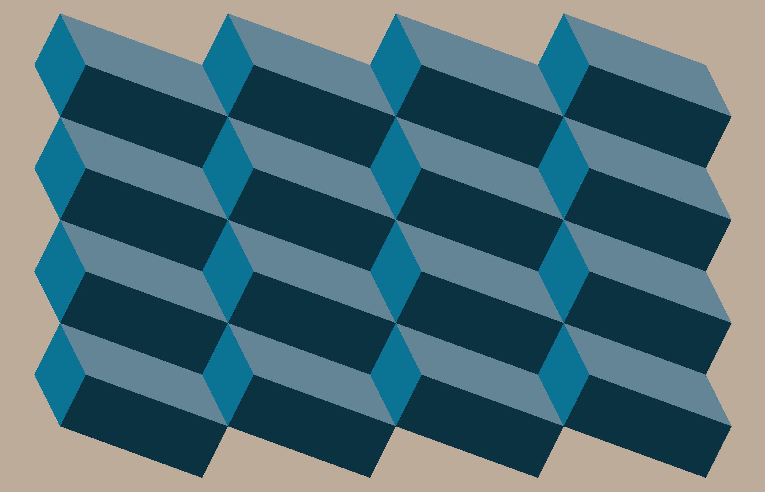 Blue Blocks.jpg
