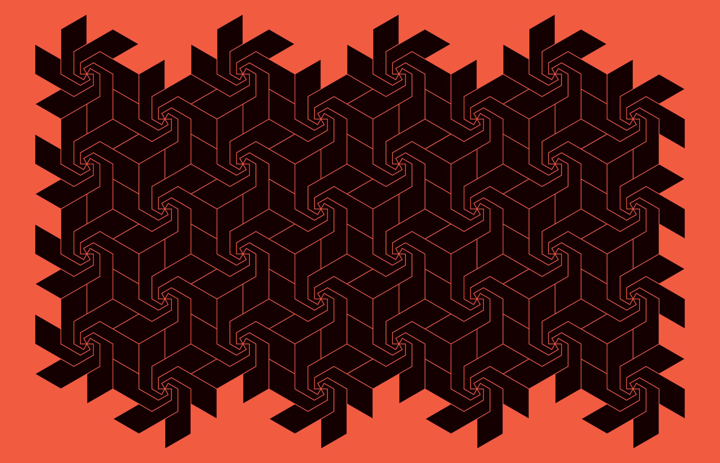 Bladed Hexagagon Tile.jpg