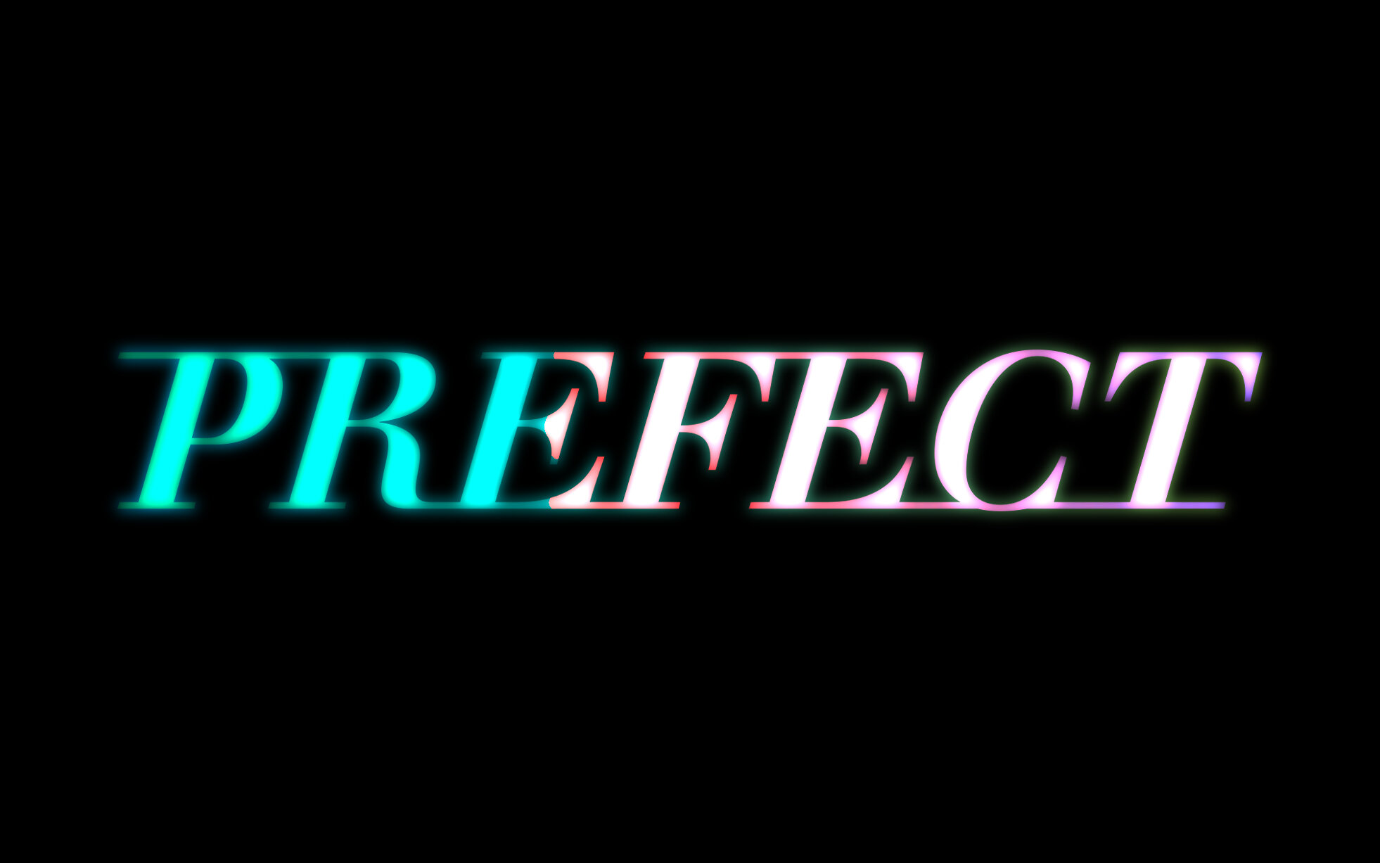 Prefect Type.jpg