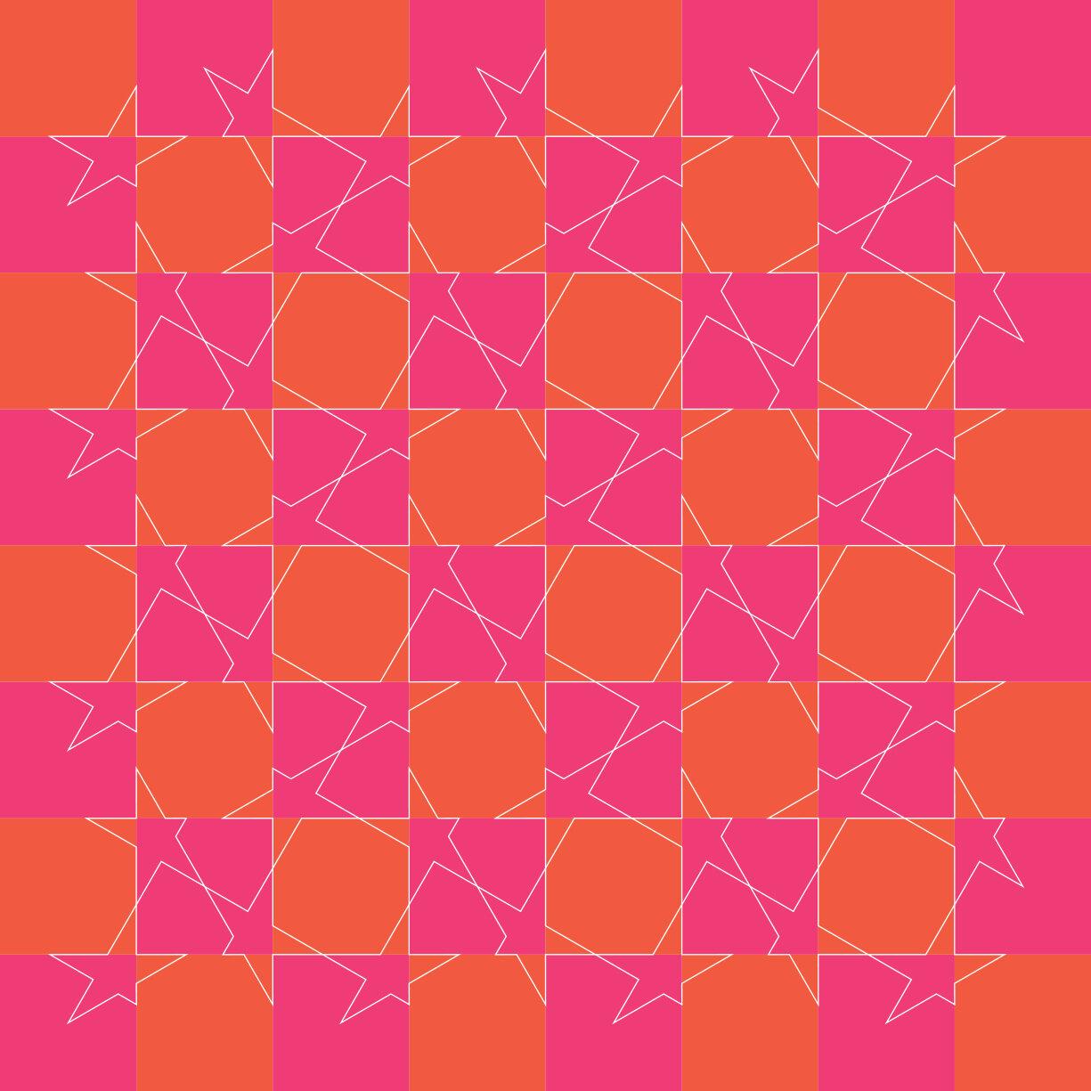 Starry Squares.jpg