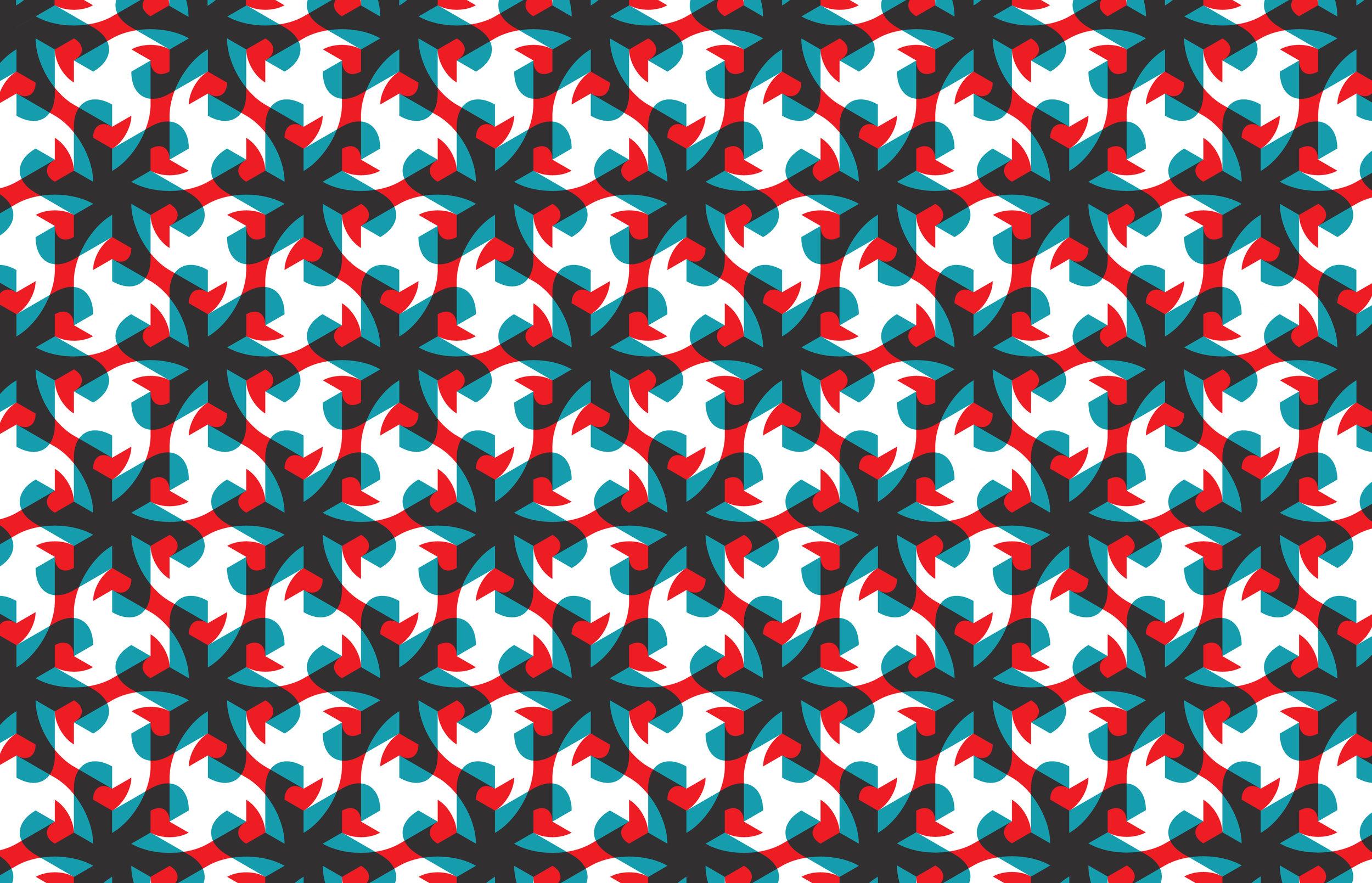 We Speak 3D Tile.jpg