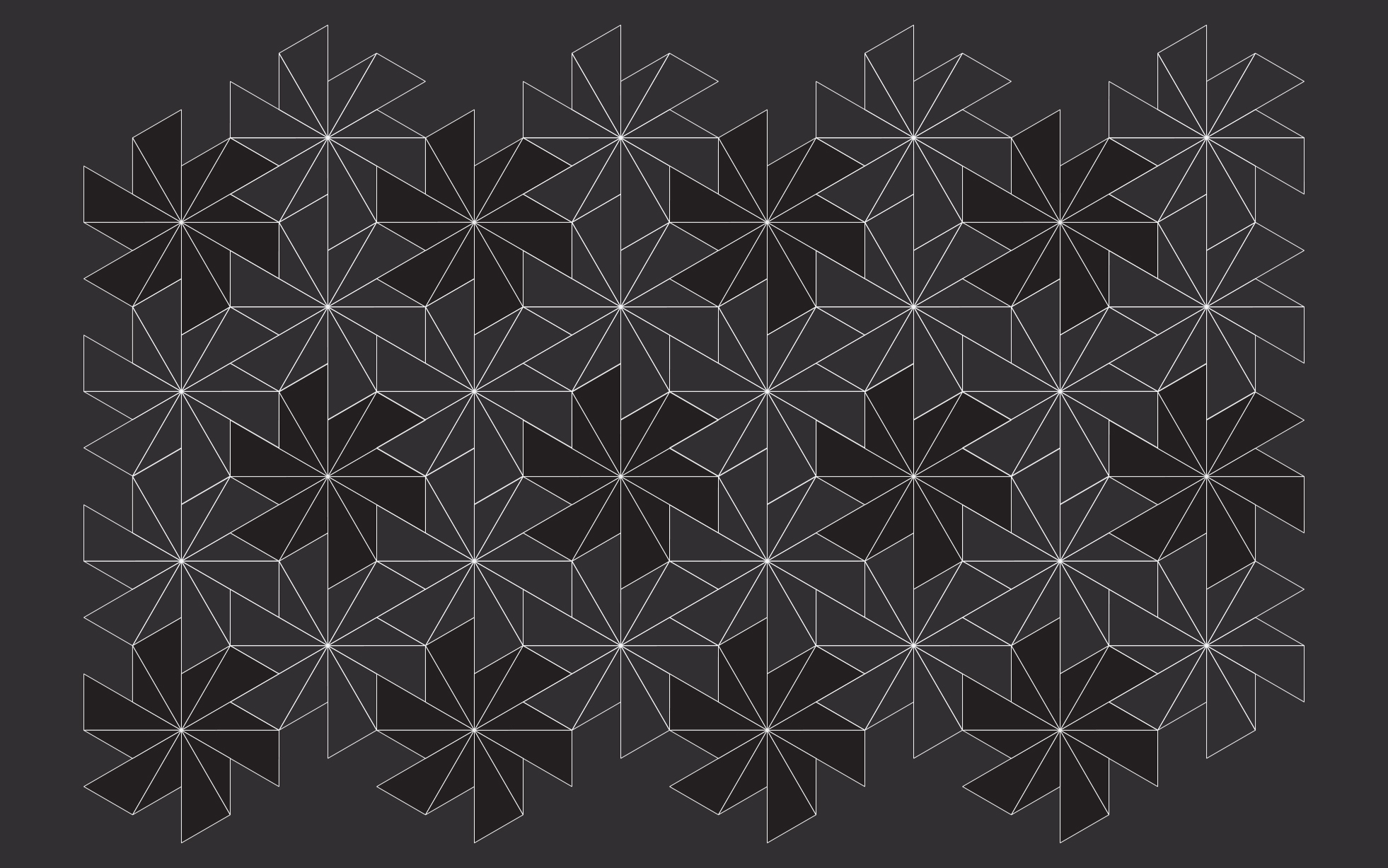Hexagonal Night sky.jpg