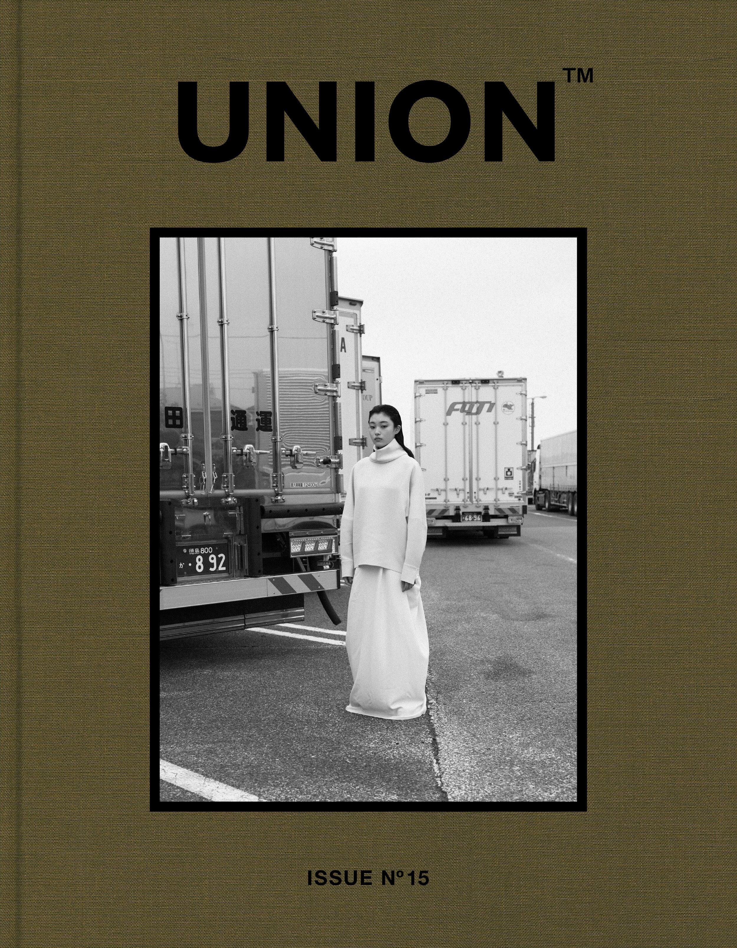 Union-Cover-#15-B(web).jpg