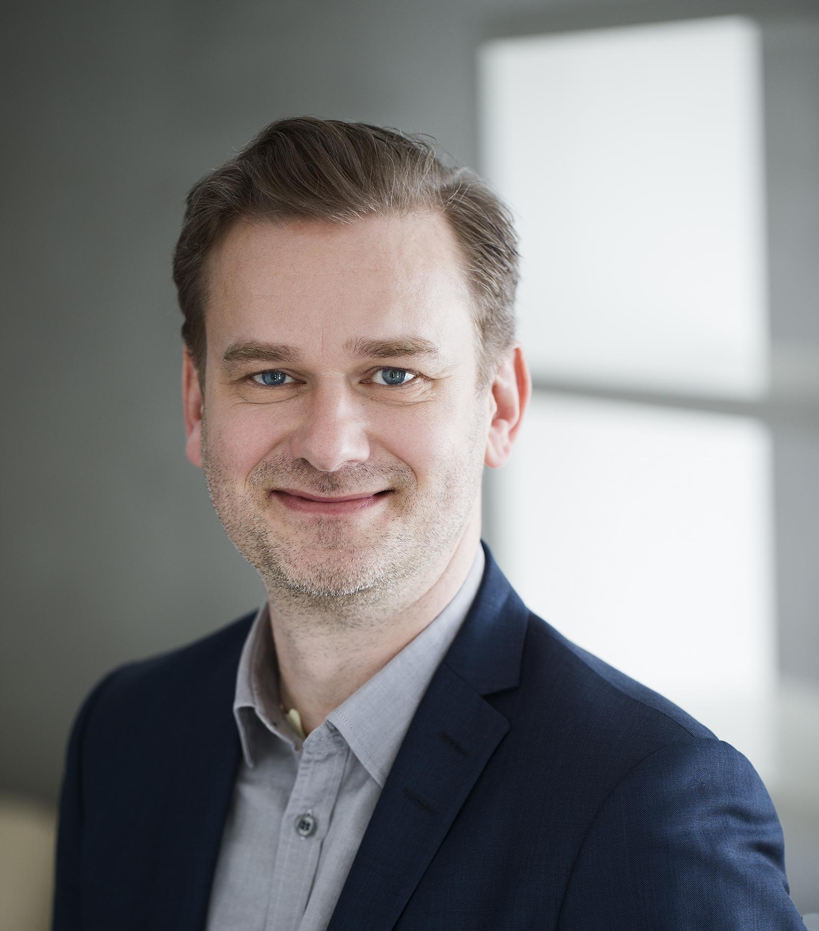 Pär Svahnberg, Kemidoktor och ingrediensexpert