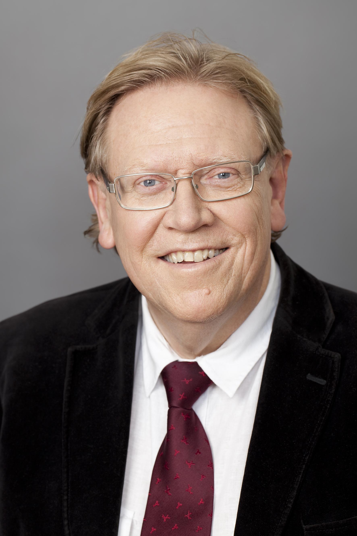 Håkan Järvelid, Säkerhetsrådgivare för transport av farligt gods, Sveff