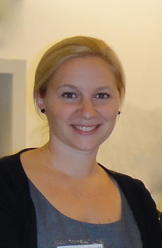 Hanna Lassus, Expertkonsult kosmetika, Dermatox