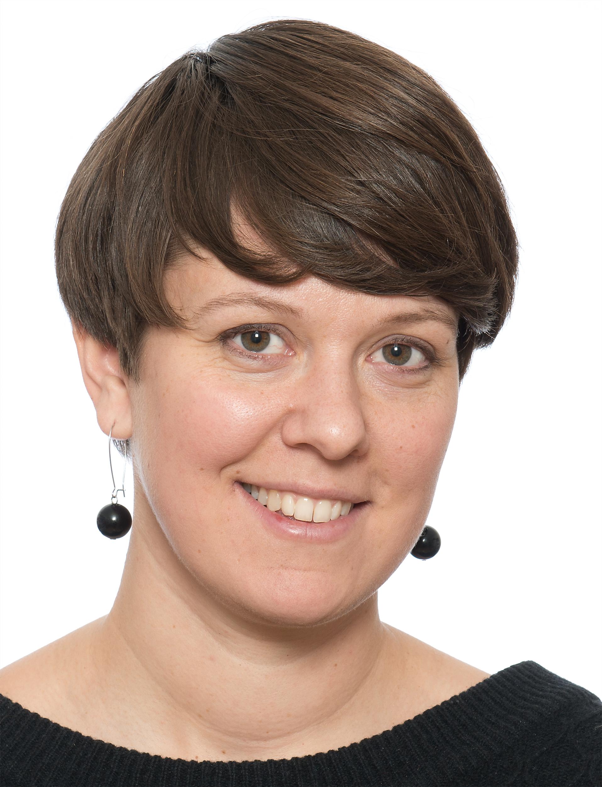 Anna Nordberg, Kemikalieinspektionen