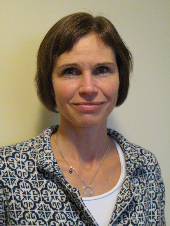Anneli Widenfalk, Toxikolog och riskvärderare, Livsmedelsverket