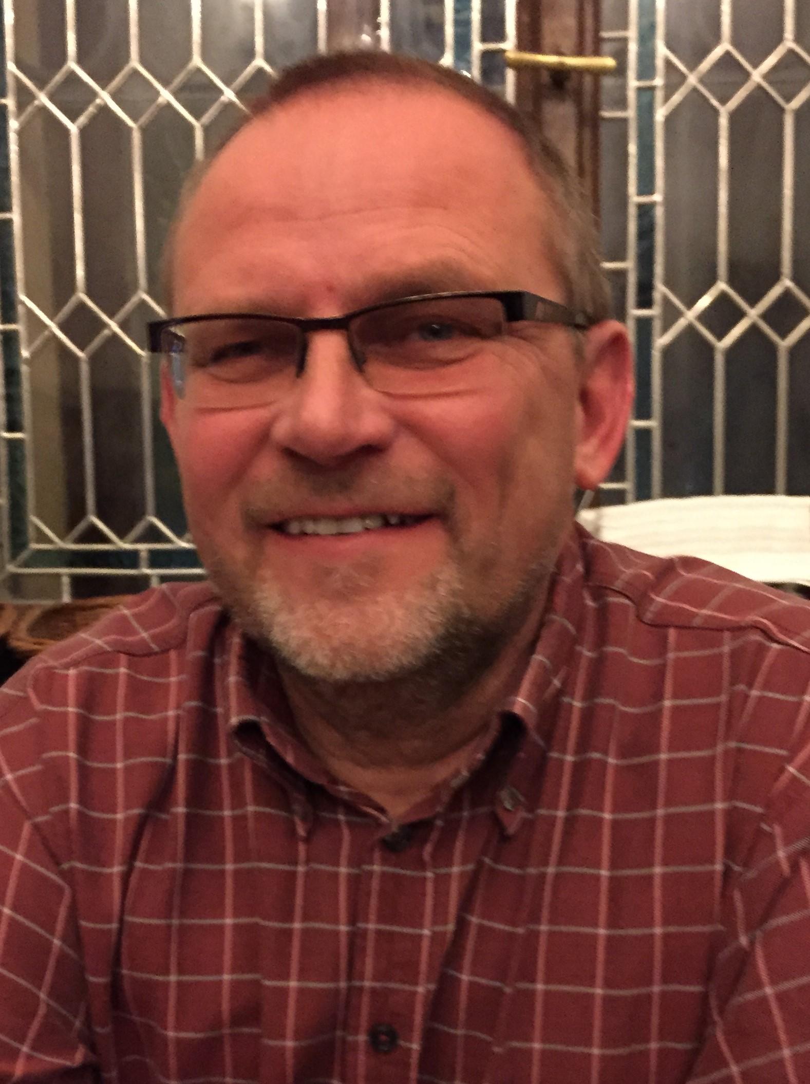 Greger Lundqvist,Regulatory & Safety Manager,Orkla Home & Personal Care