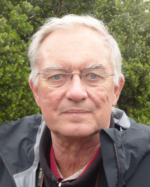 Anders Boman       Docent vid Karolinska institutet, Ledamot i granskningsrådet