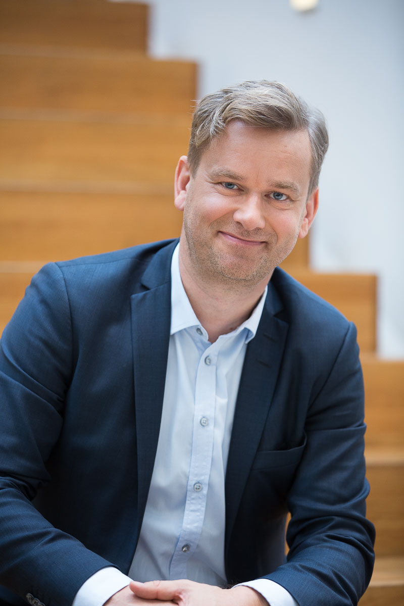 Pär Svahnberg           Säkerhetsrådgivare      SVEFF/Toxintelligence
