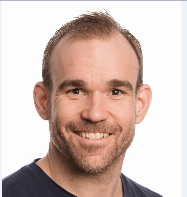 Mats Brodin             Manager DG Safety Advisor DHL
