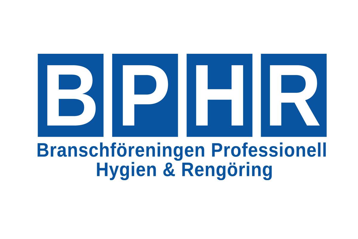 BPHR_vitplatta.jpg