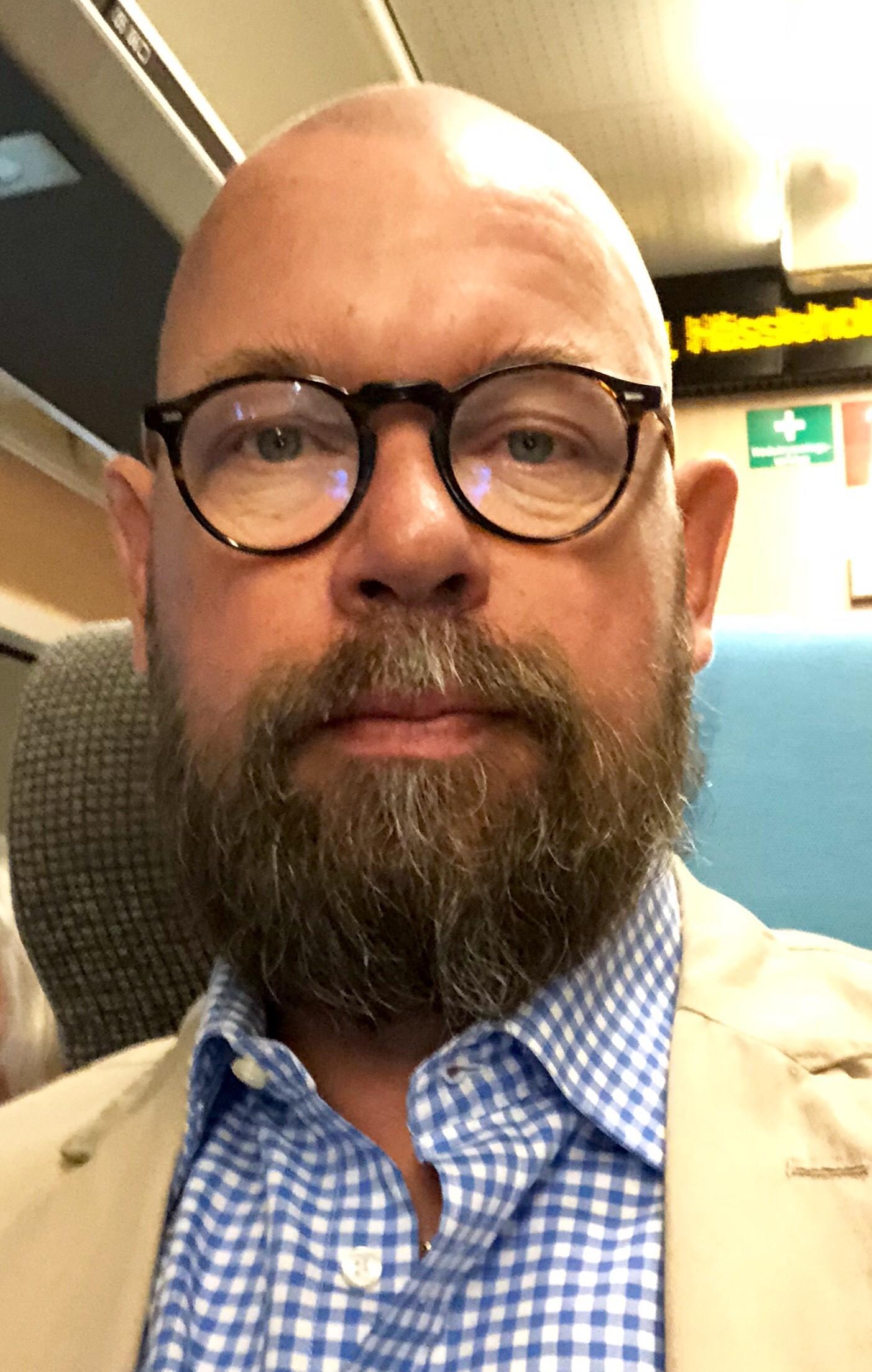 Mats Nilsson Färgtekniker Mats Nilsson Färgteknik