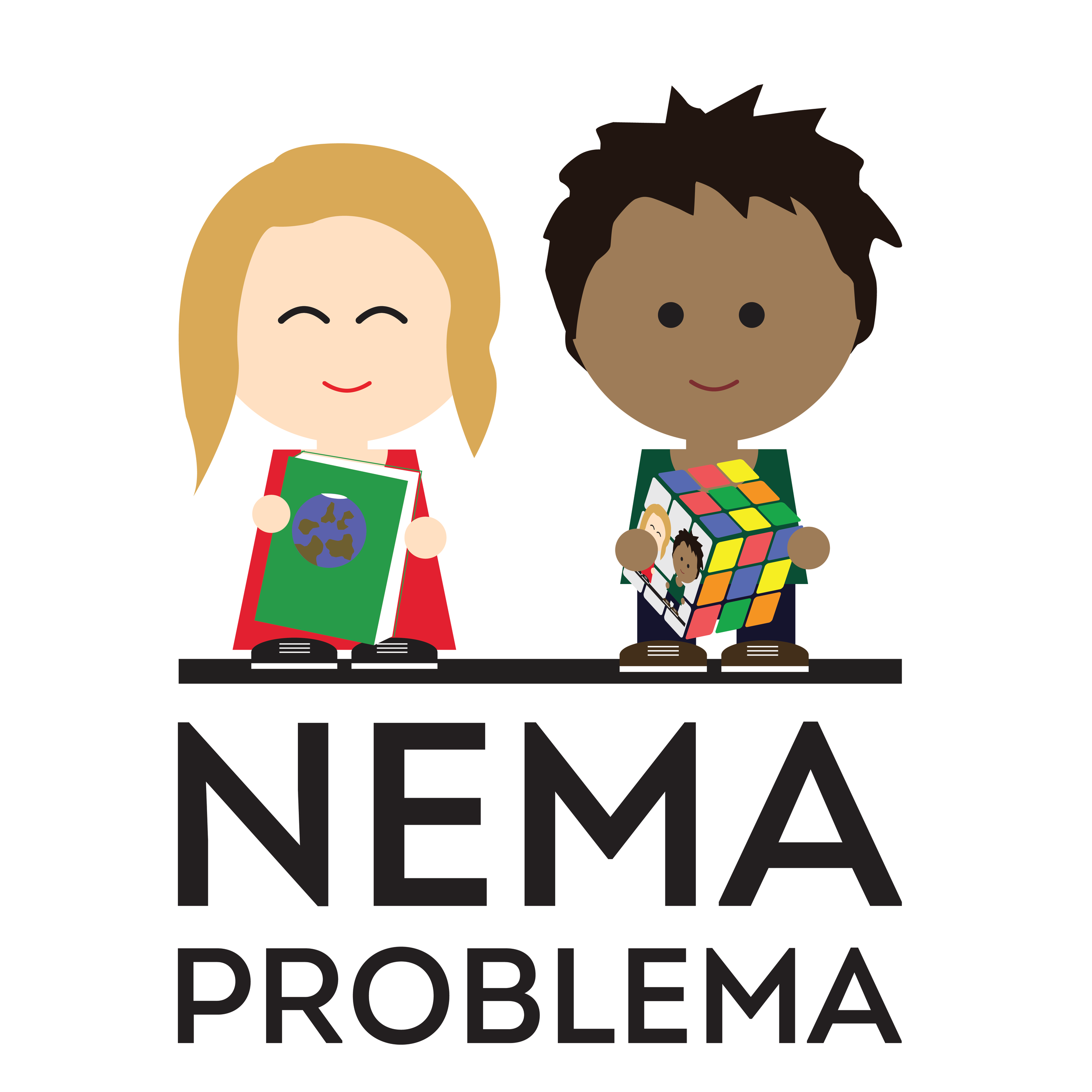 Nema_problema_kvadrat-03[1].png