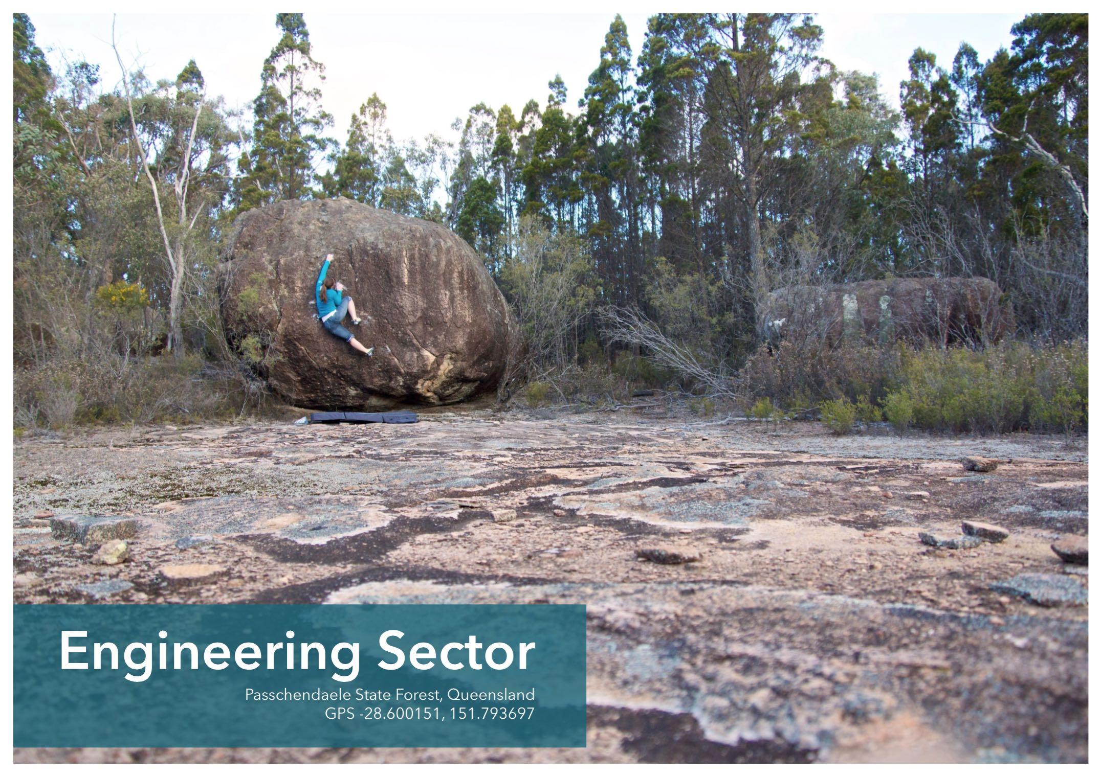 engineeringsector.jpg