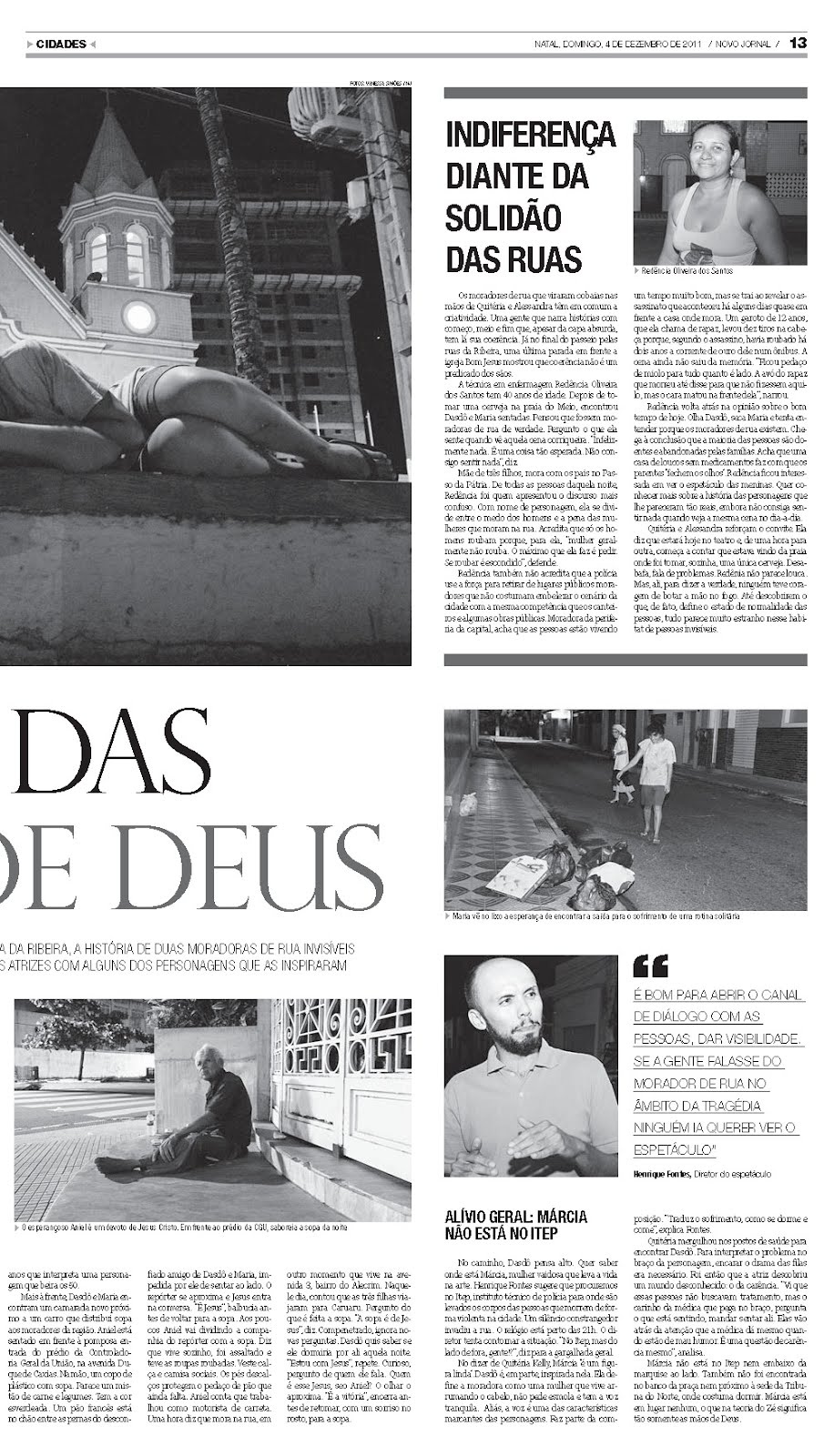 www.novojornal.jor.br_publicadas_Dezembro_2011_04-12-2011_Caderno_02_Page_2.jpg