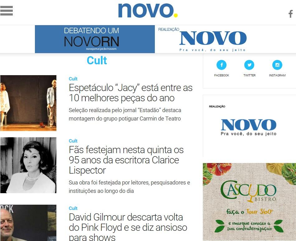 Carmin - Novo Jornal.jpg