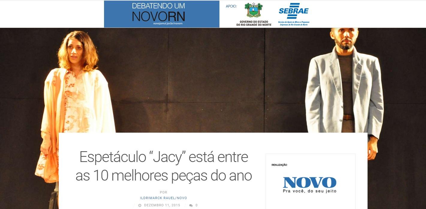 Carmin - Novo Jornal 1.jpg