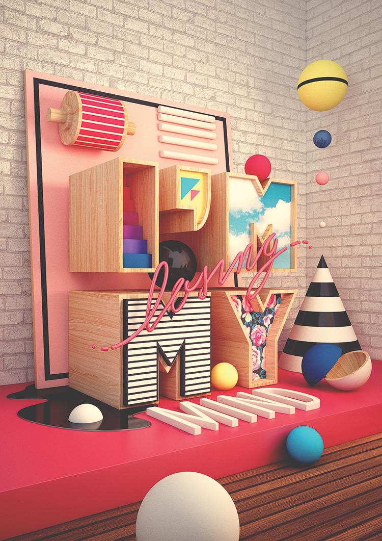 Designed by:  Pedro Veneziano