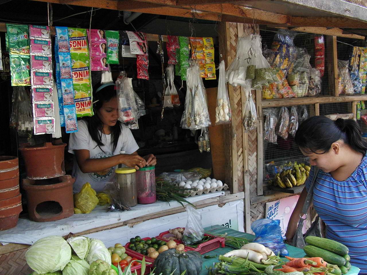 Sari-Sari_Store_Samal_Davao.jpg