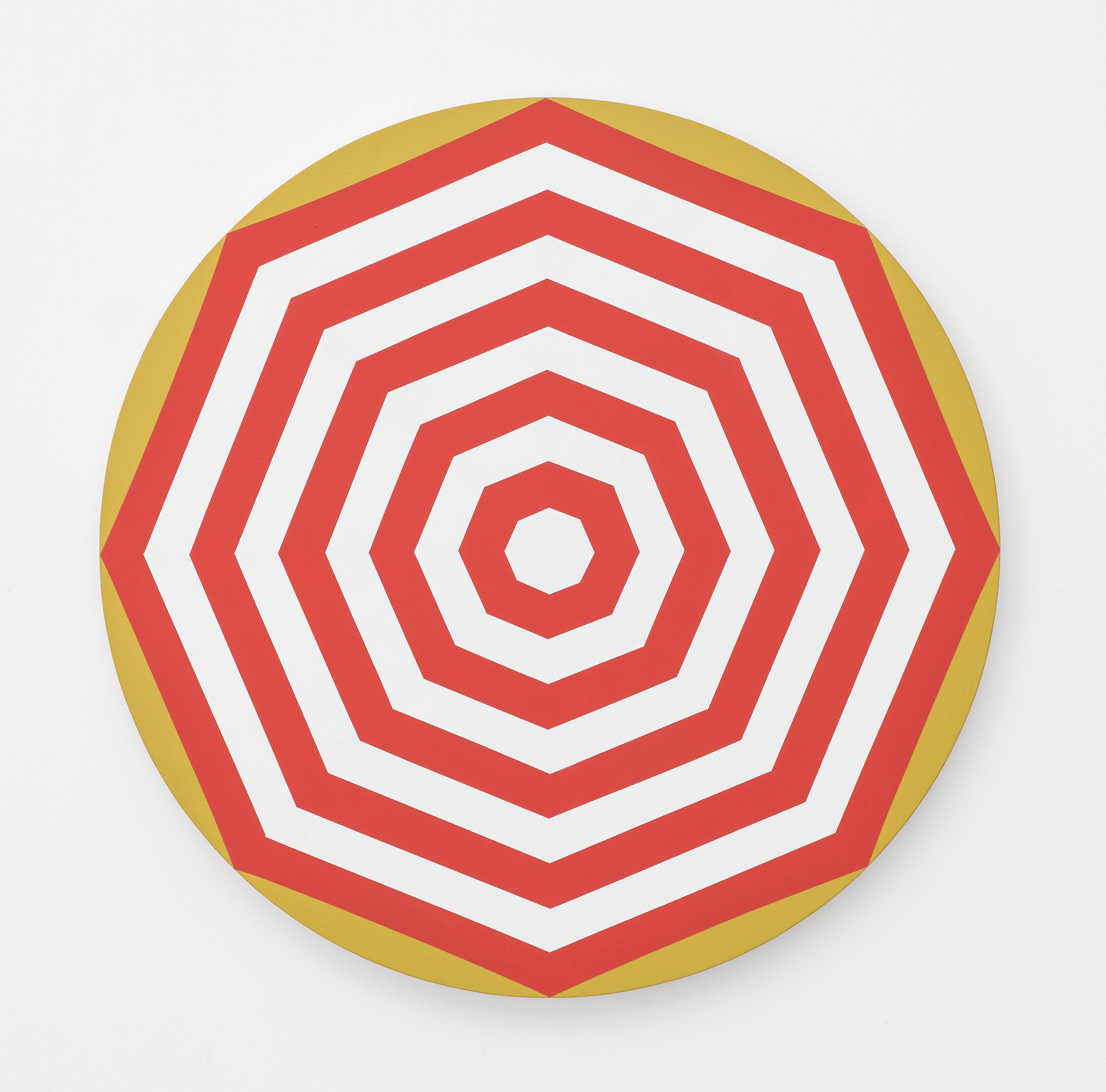 Beach Umbrella (Red)