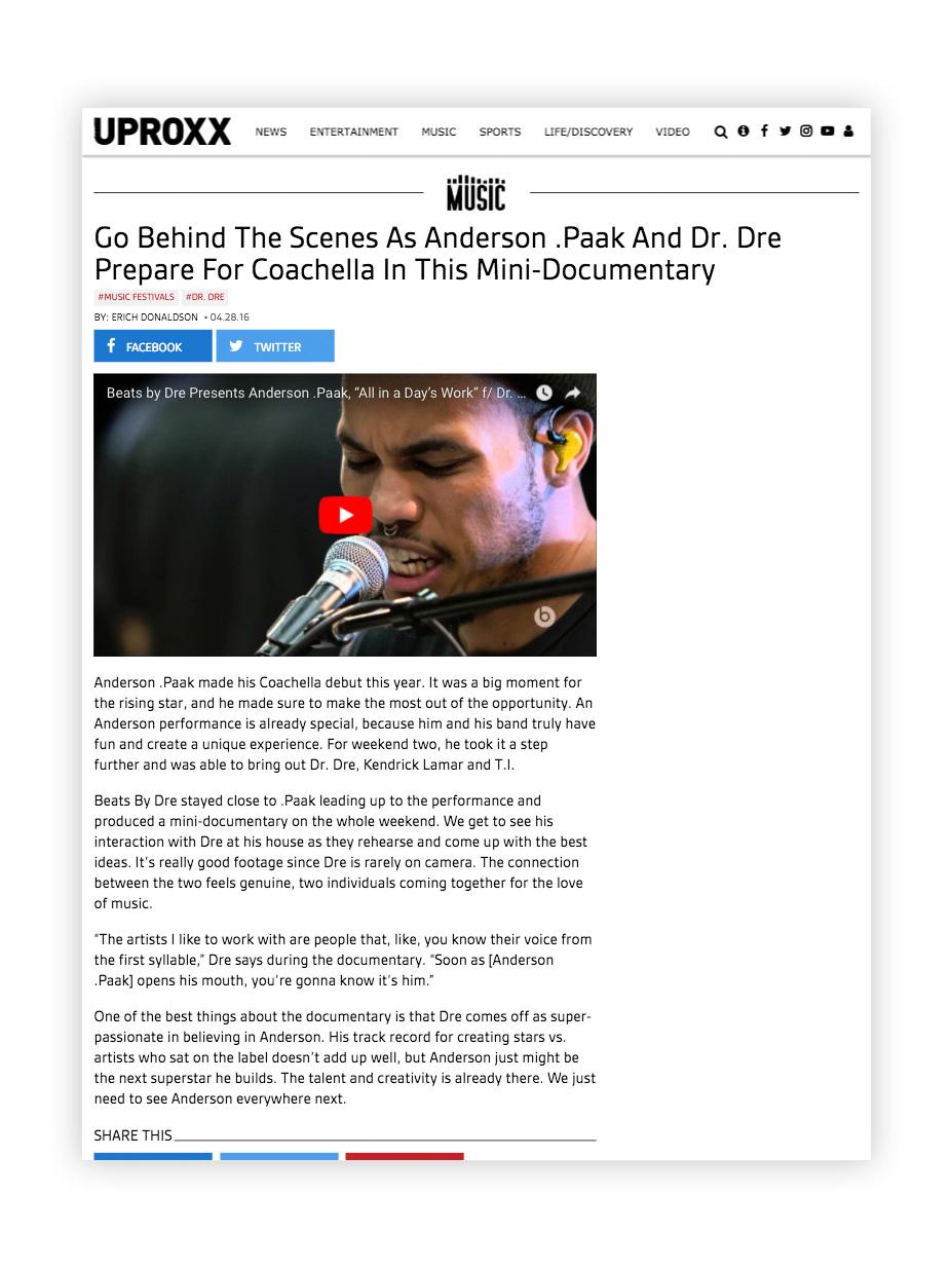 uproxx-article.jpg
