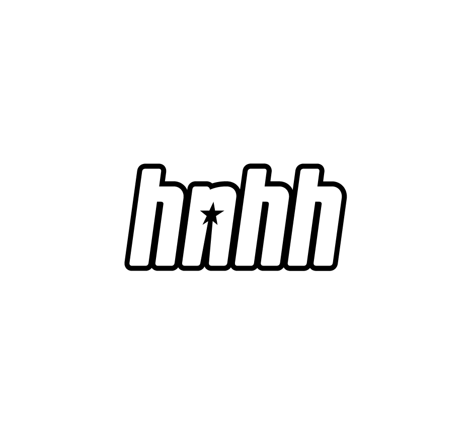 logo-hnhh.png