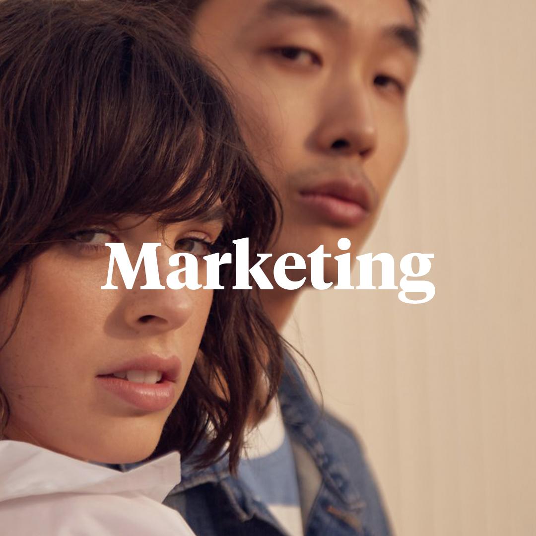 marketing block.jpg