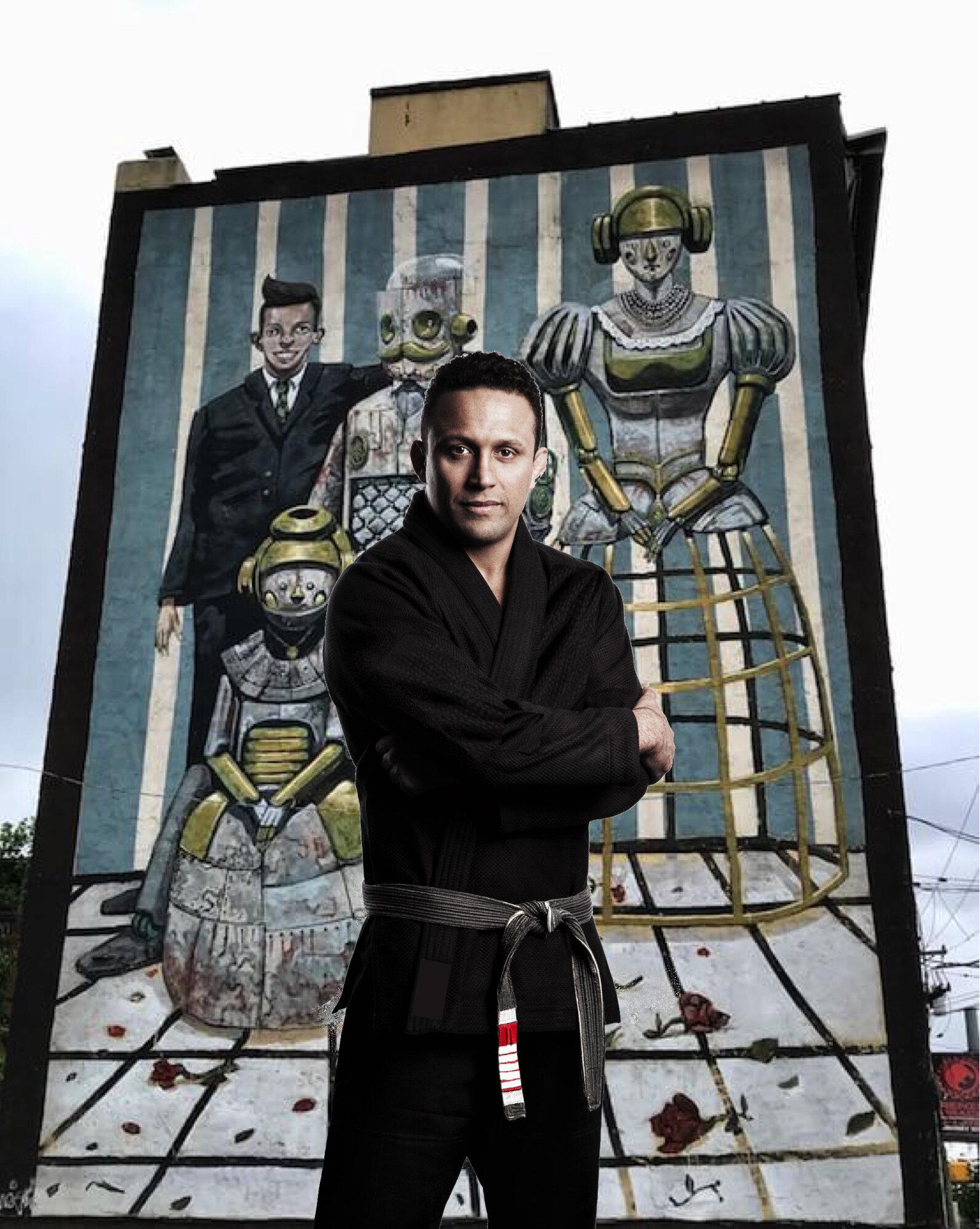 renzo mural.jpg