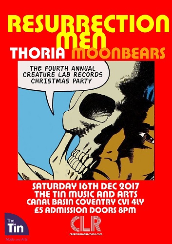 Res Men Moonbears, Thoria Dec 16 2017 WEB SMALL.jpg