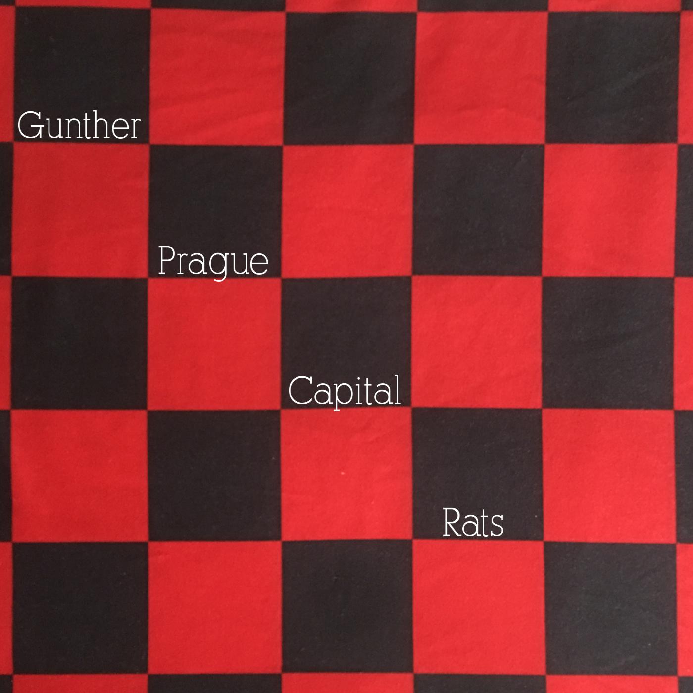 GP Cap Rats sleeve 1400x1400.jpg