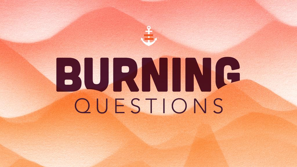 burning_qs.png