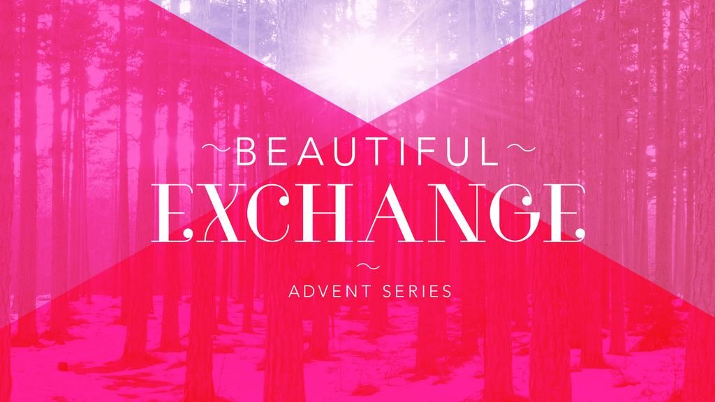 beautiful_exchange.png