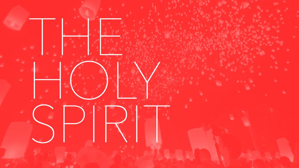 holy_spirit.png