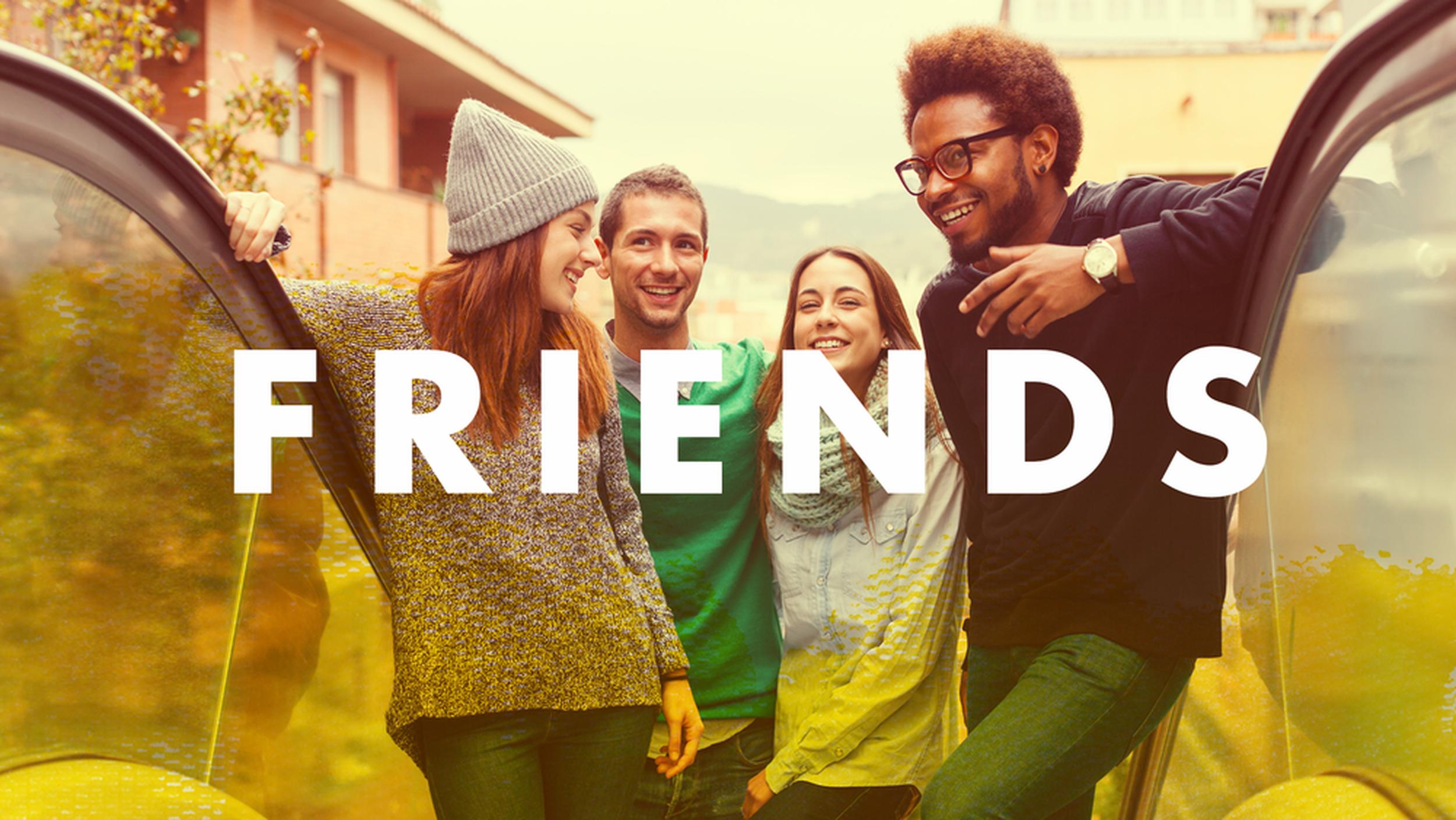 Friends 3000.png