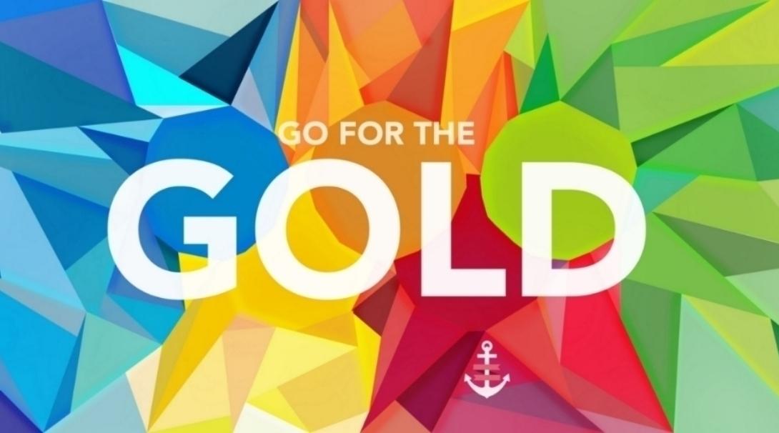 Go for the Gold_Web Banner.jpg