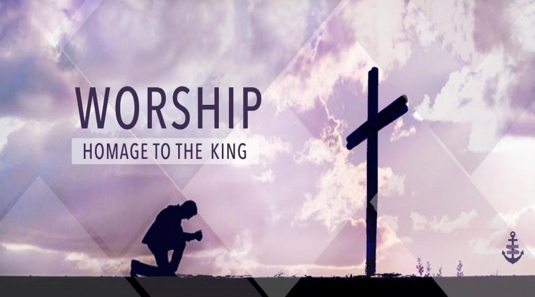 worship web bannerjpg.jpg
