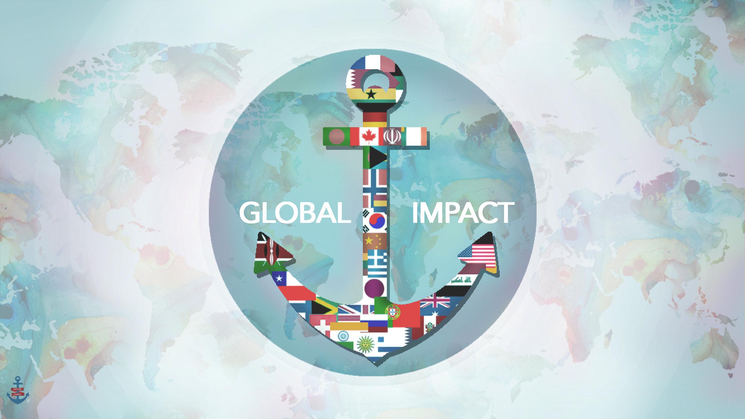 Global_Slide-02.jpg