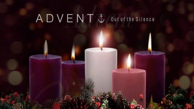 Advent_Banner.jpg