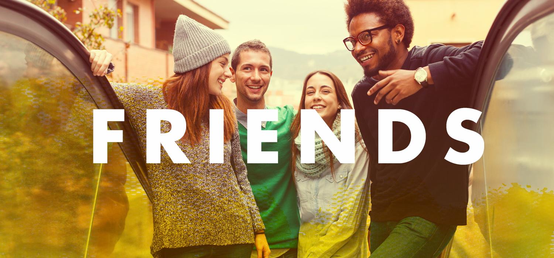 Web_Friends.png