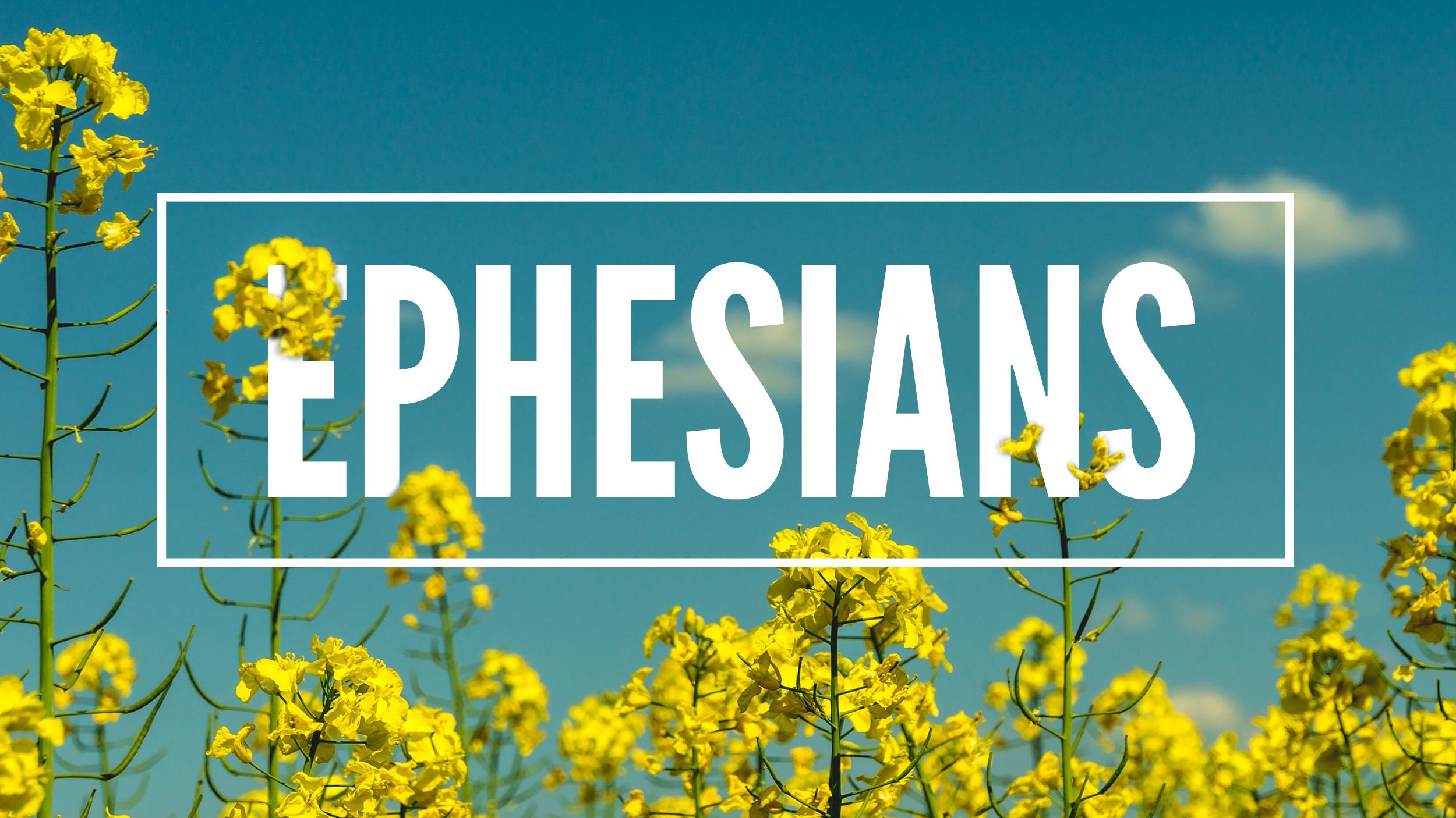 Web_Banner_Ephesians.jpg