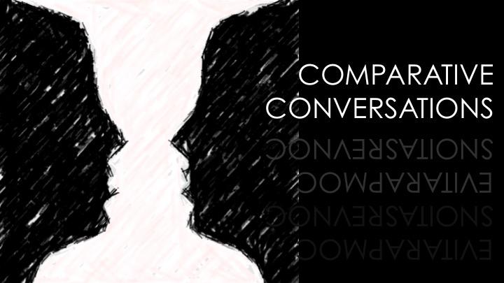 ComparativeConversationsLogo.jpg