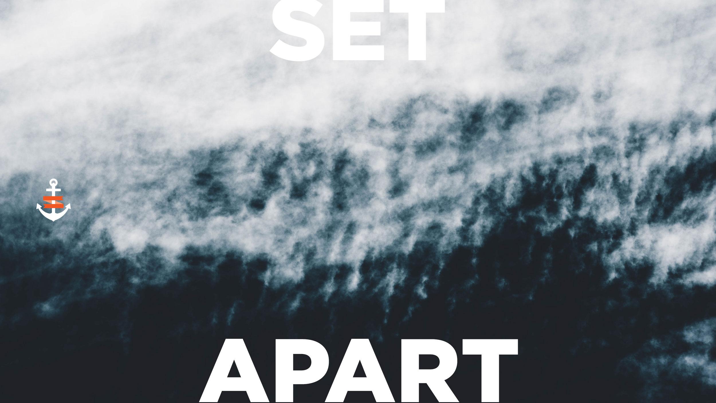 Web_Banner_setapart.jpg
