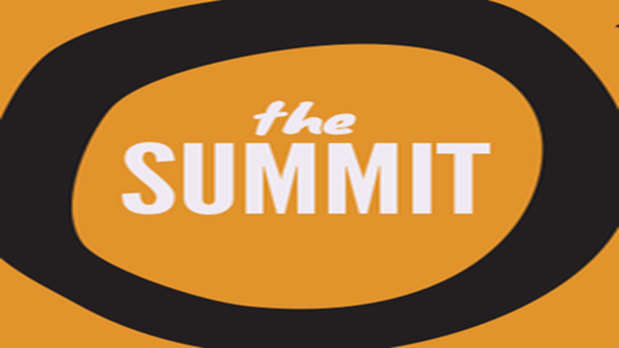summit-anchor.png
