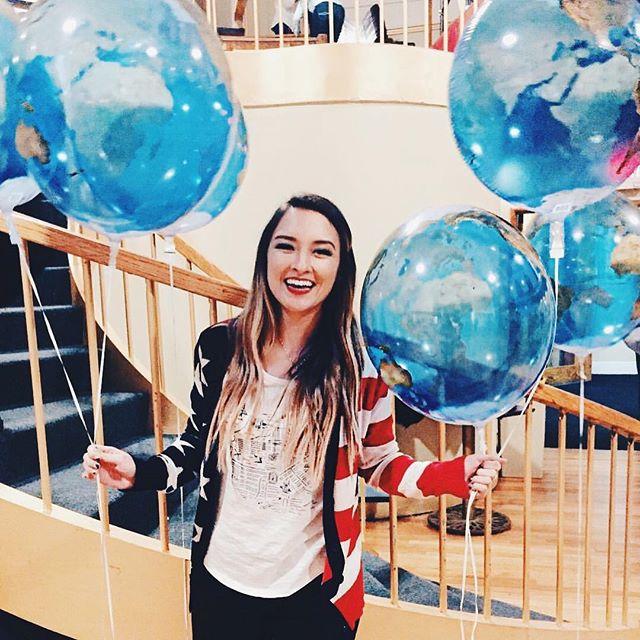 Sarah_1stImp_Balloons.jpg